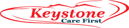 Keystone Care First Home Health Care Agency